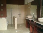Sitio we en proceso de construccion titulo de prueba Baño.