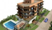 Alquiler / Venta, Apartamentos Canelones (Canelones)